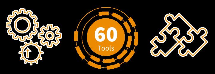 TraceTronic ECU-TEST Tools