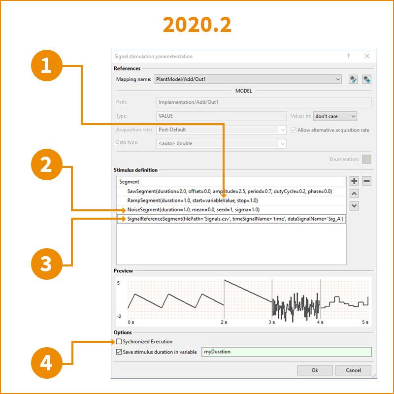 ECU-TEST Neuerungen 2020.2 Bild #04b