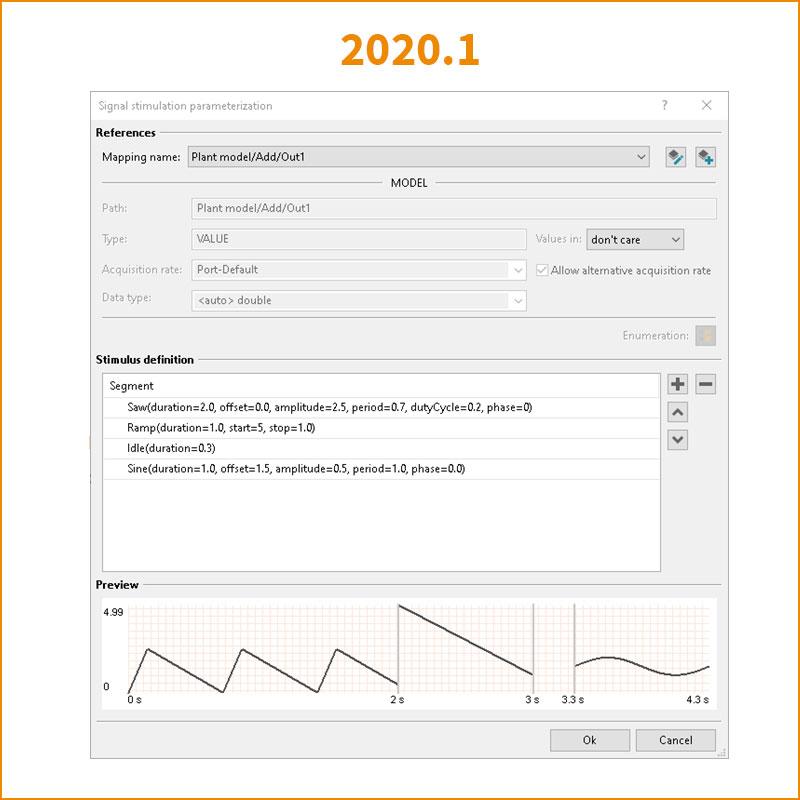 ECU-TEST Neuerungen 2020.2 Bild #04a